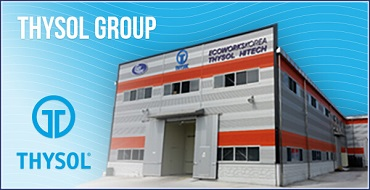 thysol-group