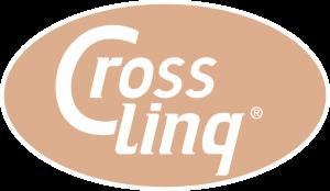 CrossLinq