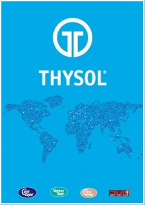 thysol-flyer-frontpage