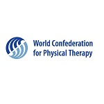 WCPT THYSOL Group BV