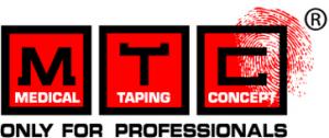 mtc-logo
